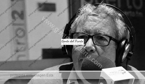 fernandoduran_elpuertoaldia_puertosantamaria