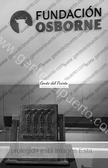 fundacion-osborne-hispania-nostra-puertosantamaria