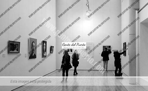 galeria-expo-retrato-irlanda-puertosantamaria