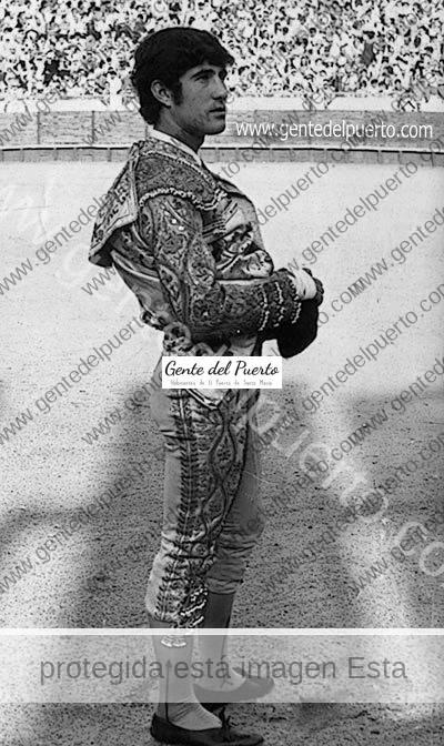 3.002. Jose Cañas Bejarano. Cañitas.