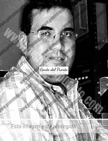 3.005. Pepe Hormigo Espinosa. El color eterno, in memoriam.