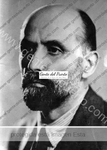 3.008. Juan Ramón Jiménez en los Jesuitas (I)