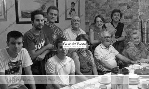 juanramirezariza_familia_puertosantamaria