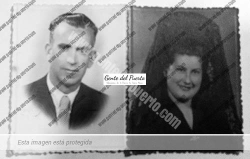 juanramirezariza_padres_puertosantamaria