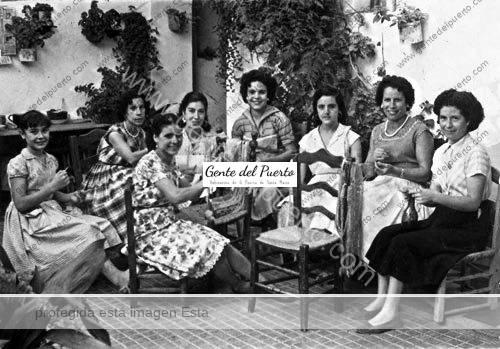 las_malleras_de_terry_ii_puertosantamaria