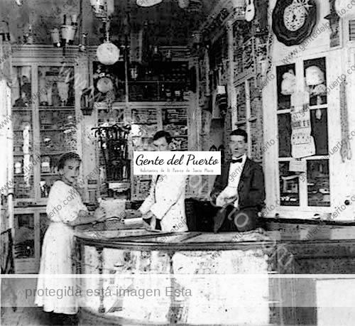 las_novedades_1917_puertosantamaria