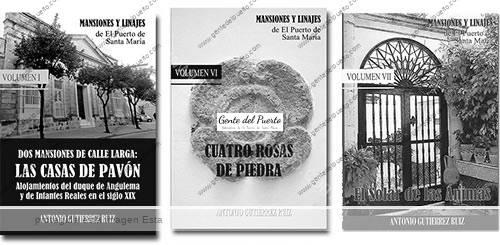 mansiones-y-linajes-3-puertosantamaria