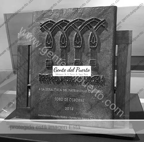 osborne-hispania-nostra-2016-premio-puertosantamaria