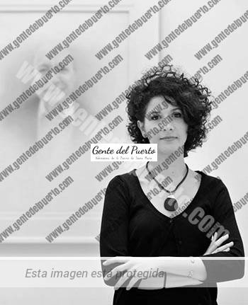3.014. Regina Carbayo. Pintora.