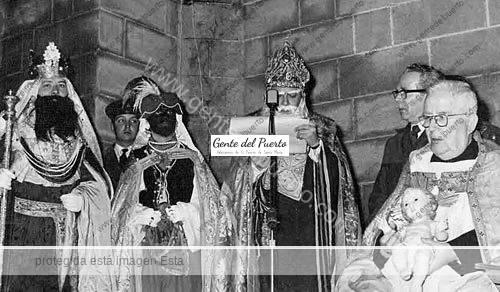 reyesmagosb_1975_puertosantamaria