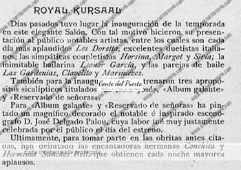 royal-kursaal