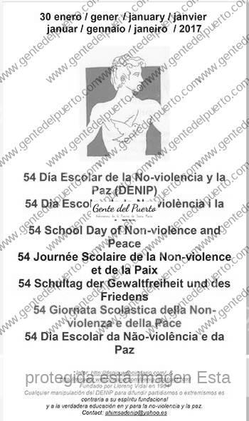 54_DENIP_miniposter_puertosantamaria