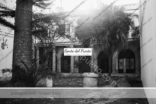 CALLE-NEVERIA-RUINOSA-puertosantamaria