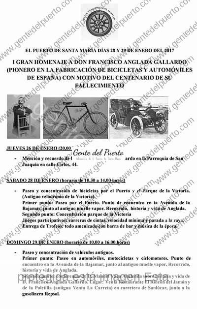 anglada-cenenario-puertosantamaria