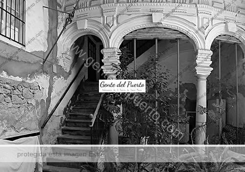 casa-la-giralda-interior-puertosantamaria