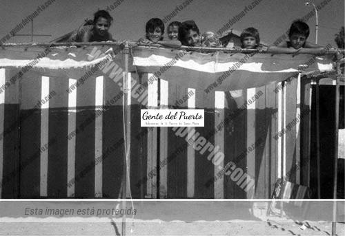 casetadelapuntilla_puertosantamaria