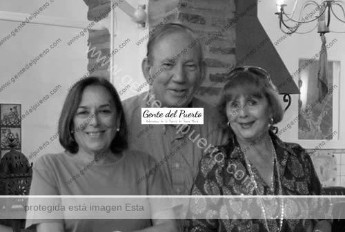 catalina-jimenez-gil-2013-puertosantamaria