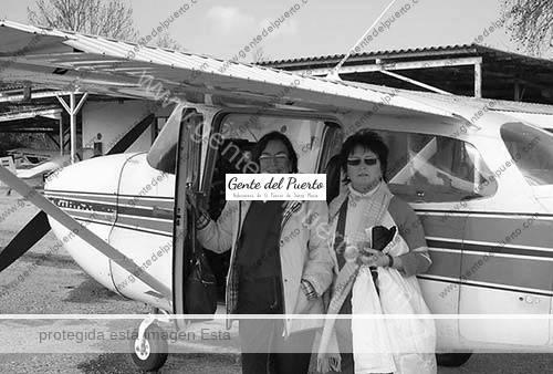 catalinagiljimenez_avioneta_puertosantamaria