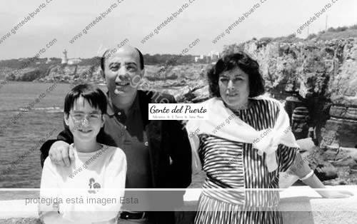 catalinagiljimenez_manuelggomez_puertosantamaria