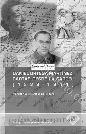 daniel-ortega-cartas-libro-portada-puertosantamaria