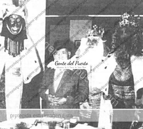 el-negro-rrmm-1993