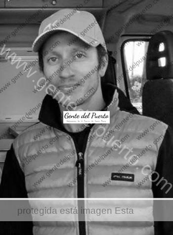 jose_ignacio_arevalo_guede_puertosantamaria