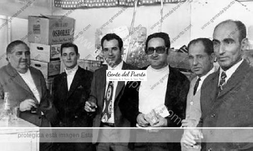 3.051. Juan Luis Carrillo Lucero. La sensatez y la cordura.