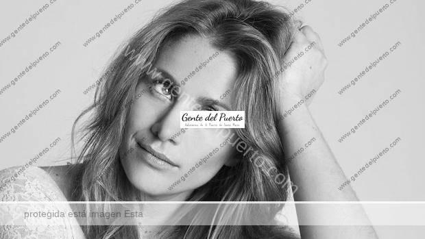 3.034. La portuense Lisi Linder, candidata a Mejor actriz de reparto por 'Mar de plástico'
