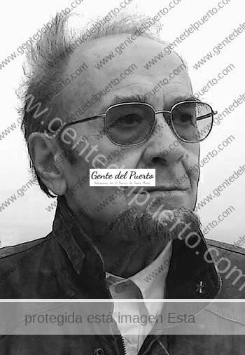 3.053. Lorenzo Vidal Vidal. 54 Día Escolar de la No-Violencia y la Paz (DENIP)