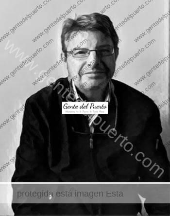 3.028. Manuel Vaca Abelenda. Organiza los actos del centenario del fallecimiento de Anglada, primera fábrica de automóviles de España, en El Puerto.