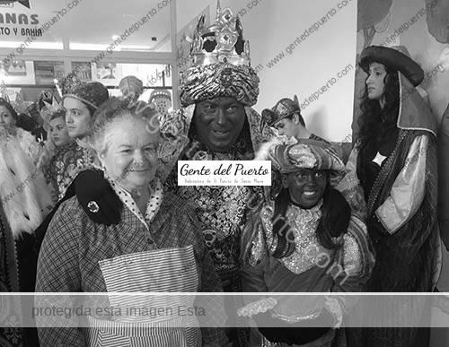 mariabuhigsreina_2016_puertosantamaria