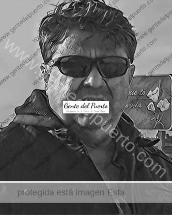 3.026. Mario Bocanegra. Participa en Periplo, (doble CD y libro) de rock andaluz.