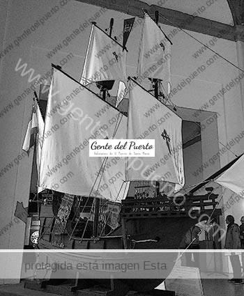 nao-victoria-replica-puerto3-puertosntamaria