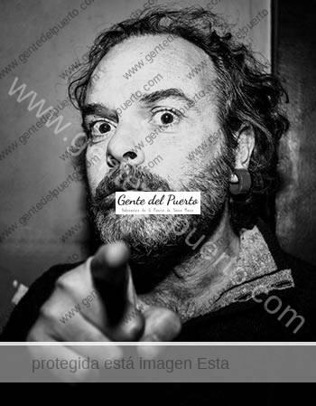 3.046. Pablo Bernardo Caveda. Periodista multimedia.