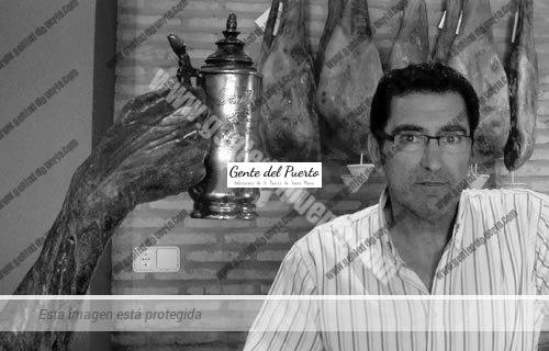 3.039. Restaurante Bar Jamón. Jornadas de Cocina Asturiana.