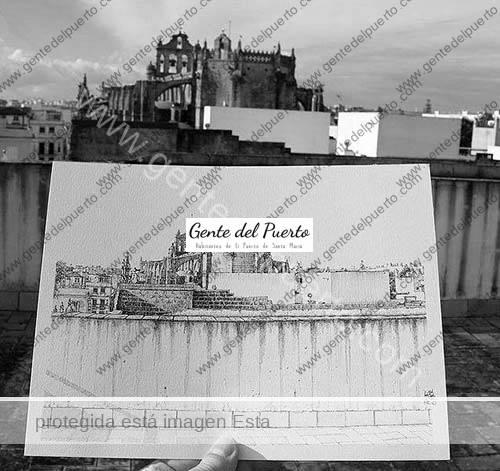 prioral-y-dibujo-puertosantamaria