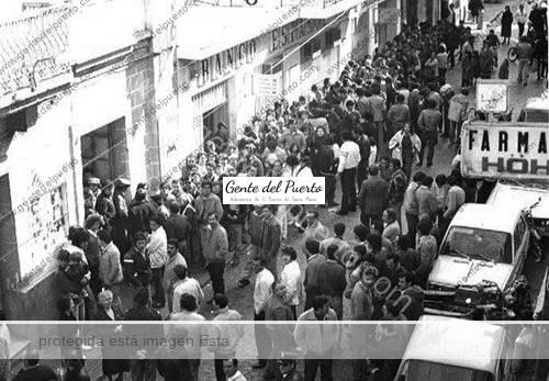 teatro-principal-cola-puertosantamaria