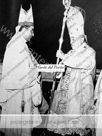 Bellido-y-Cirarda-1980-puertosntamaria