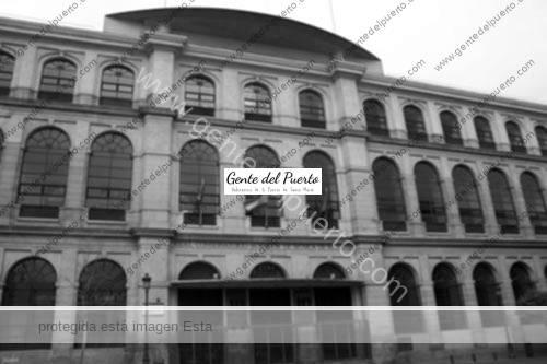 Real-Conservatorio-de-Musica-madrid
