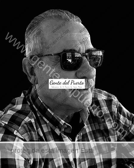 3.061. Antonio Carbonell López. Cronista de lo antaño cotidiano.