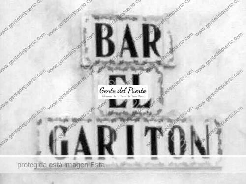bar-el-gariton-rotulo-puertosantamaria