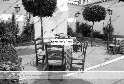 bar-jamon-patio-bodas-puertosantamaria