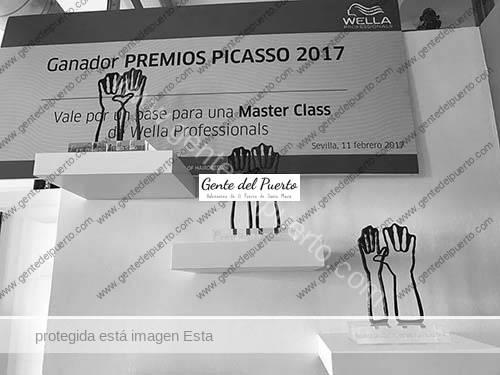 christian-lara-premios-picasso-2017-puertosantamaria