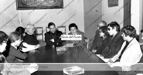 clubjuvenillosmilagros_1b_puertosantamaria