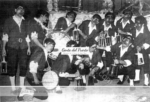 cuasimodos_1961B_puertosantamaria
