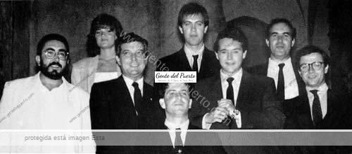 enrique alcina_delegacion 1988_puertosantamaria