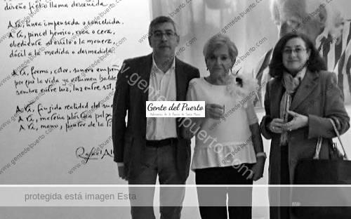 enriquepcastallo_puertosantamaria