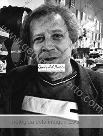 3.078. Enrique Pérez Fernández. Su libro Tabernas y Bares con Solera.