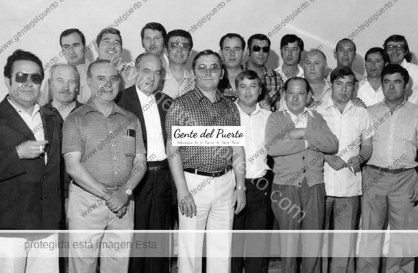 exportadores-de-pescado-1980-puertosantamaria