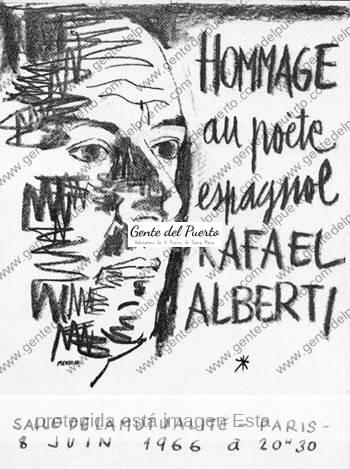 homenaje-a-rafael-alberti-1966-puertosantamaria